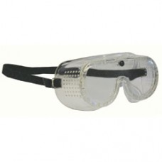 Safety Goggles (Dust Resistant)